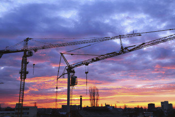 Our services -Construction management